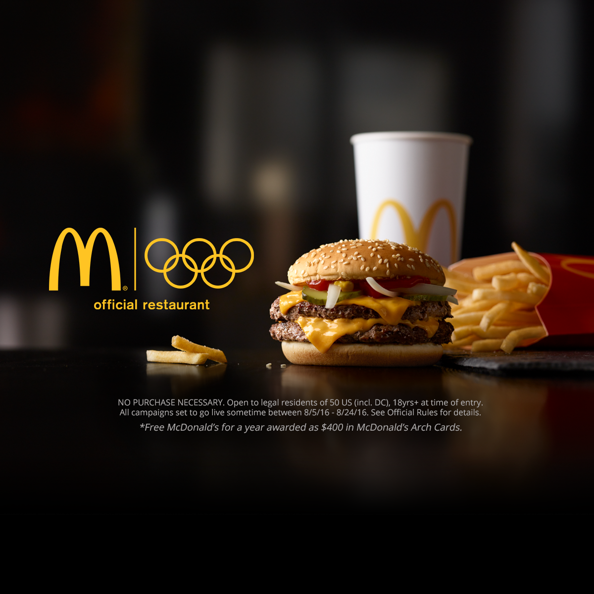 mcdonald's polishing the golden arches (pdf) or read online for free global marketing case report on golden arches in india  mcdonald's polishing the golden arches uploaded by mohammed.