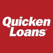 Quicken Loans -  AXS - Fathead